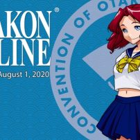 Donations Pour in to Otakon to Keep it Going