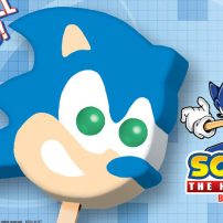 Sonic Ice Cream Bar Goes MIA Due to COVID-19, Causes Internet Panic
