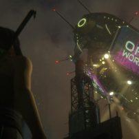 Blade Runner: Black Lotus Directors Reveal 2021 Release, More