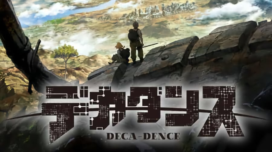 FunimationCon Holds Deca-Dence, By the Grace of the Gods, Fire Force Premieres