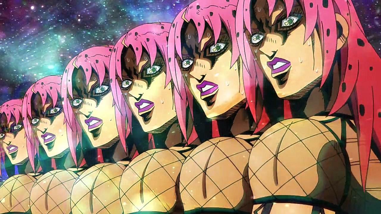 top 10 anime