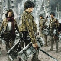 Haruma Miura, Star of Live-Action Attack on Titan, Dies at 30