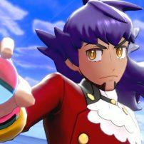 Final Pokémon: Twilight Wings Episode Debuts in Japan on August 6