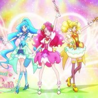 Could 2020 Be PreCure's Big Year in the U.S.?