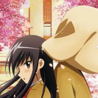 Seitokai Yakuindomo 2 Film Set for January 2021