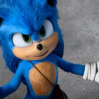 Sonic The Hedgehog 2 Locks In April 2022 Date With Theaters