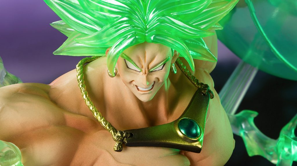 Tamashii Nations Launches Pre-Orders for 2020 Event Exclusive Figures
