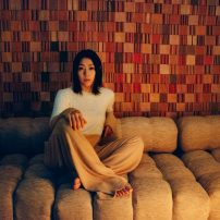 Utada Hikaru Releases New Music Video Shot Entirely on Lockdown