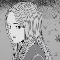 Uzumaki Anime Delayed to 2021