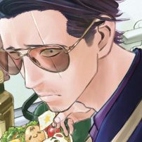 What Manga Won at the 2020 Eisner Awards?