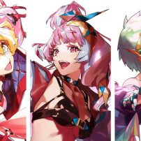 The Idols of Macross: Where Are They Now?