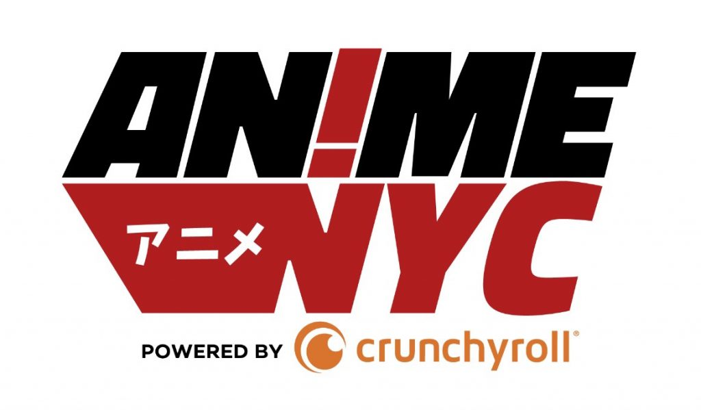 November's Anime NYC Canceled Due to COVID-19 Pandemic