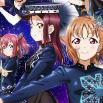 Love Live! Sunshine!! VA Unit Aqours Cancels All Dome Tour Concerts