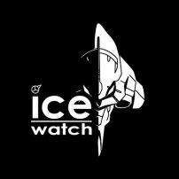 Evangelion Watches Ensure That It's Always EVA Time