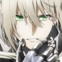Fate/Grand Order: Camelot -Wandering;Agateram- Anime Film Gets New Promo