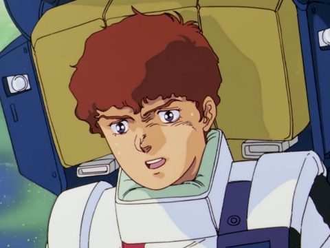 Gundam Pilots Call for Everyone to Work Together Through Trying Times