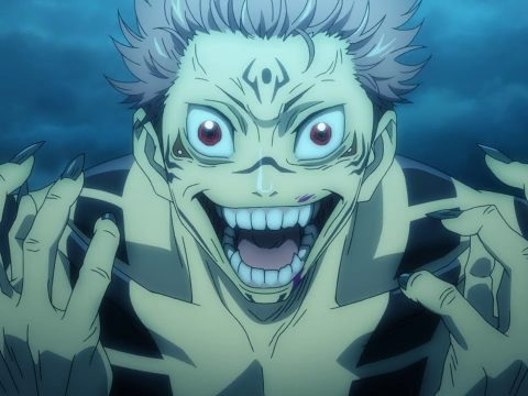Jujutsu Kaisen Anime Taps Eve and ALI for Theme Songs