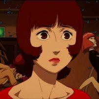 Satoshi Kon Documentary Profiles a True Anime Legend