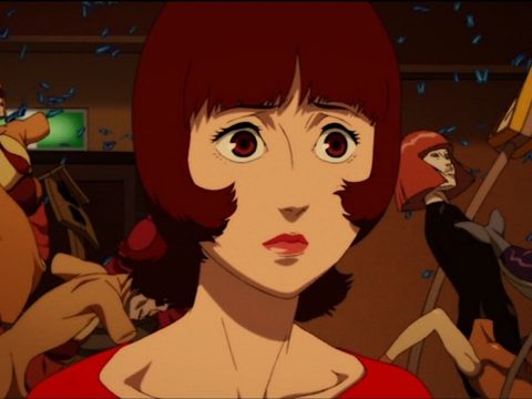 Satoshi Kon Documentary Profiles a True Anime Legend