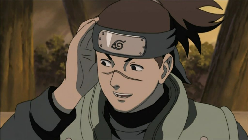 Demon Slayer, Naruto Voice Actor Toshihiko Seki Tests Positive for COVID-19