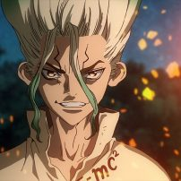 Love Dr. Stone? Stay Sharp with These Science Anime