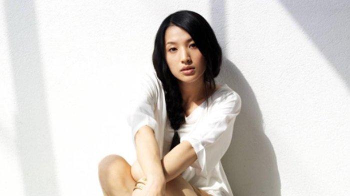 Kamui Gaiden Actress Sei Ashina Has Passed Away