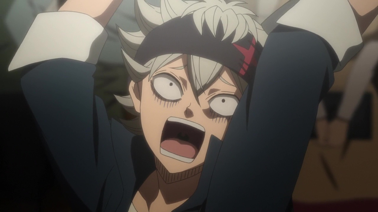 asta voice actor