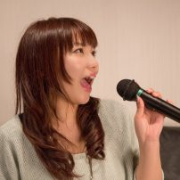 Karaoke Joints Rapidly Shuttering in Japan Because of COVID