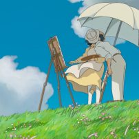 This Year's Kawakita Award Goes to Hayao Miyazaki