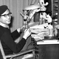 Osamu Tezuka Responsible for Low Anime Wages? Maybe Not, Says Author