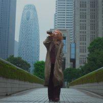 Osamu Tezuka's Barbara Releases Trailer for Live Action Movie