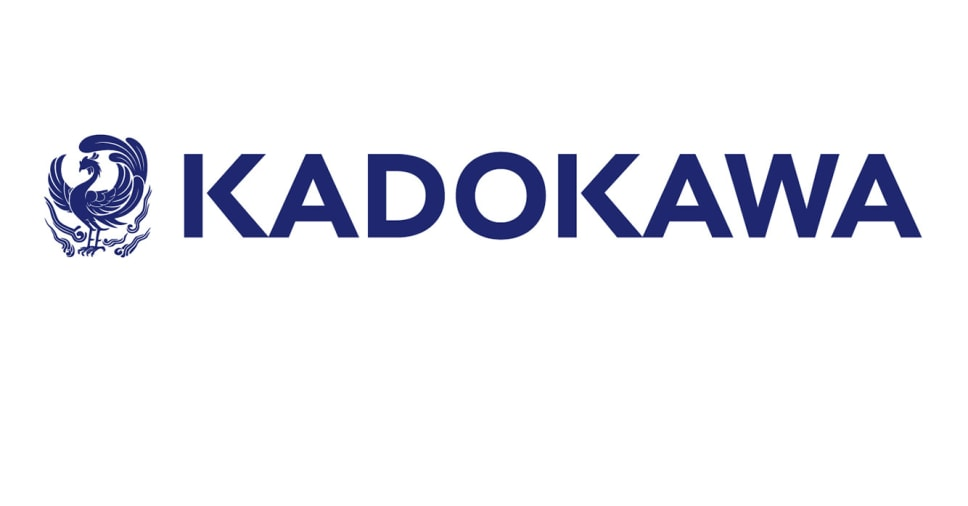 Chief Anime Officer Appointed as Publisher Kadokawa Makes Big Changes