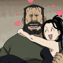Anime Couples That Have Us Upping Our Marriage Goals