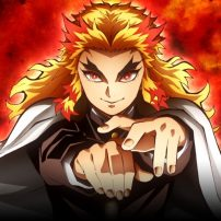 Is This the Reason Demon Slayer: Kimetsu no Yaiba Is Such a Hit?