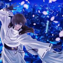 Prepare for More Tokyo Babylon with a CLAMP Anime Marathon