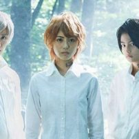 The Promised Neverland Live Action Moments We Can't Wait to See