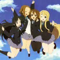 Japan Ranks Anime's Most Iconic Miniskirt Wearers
