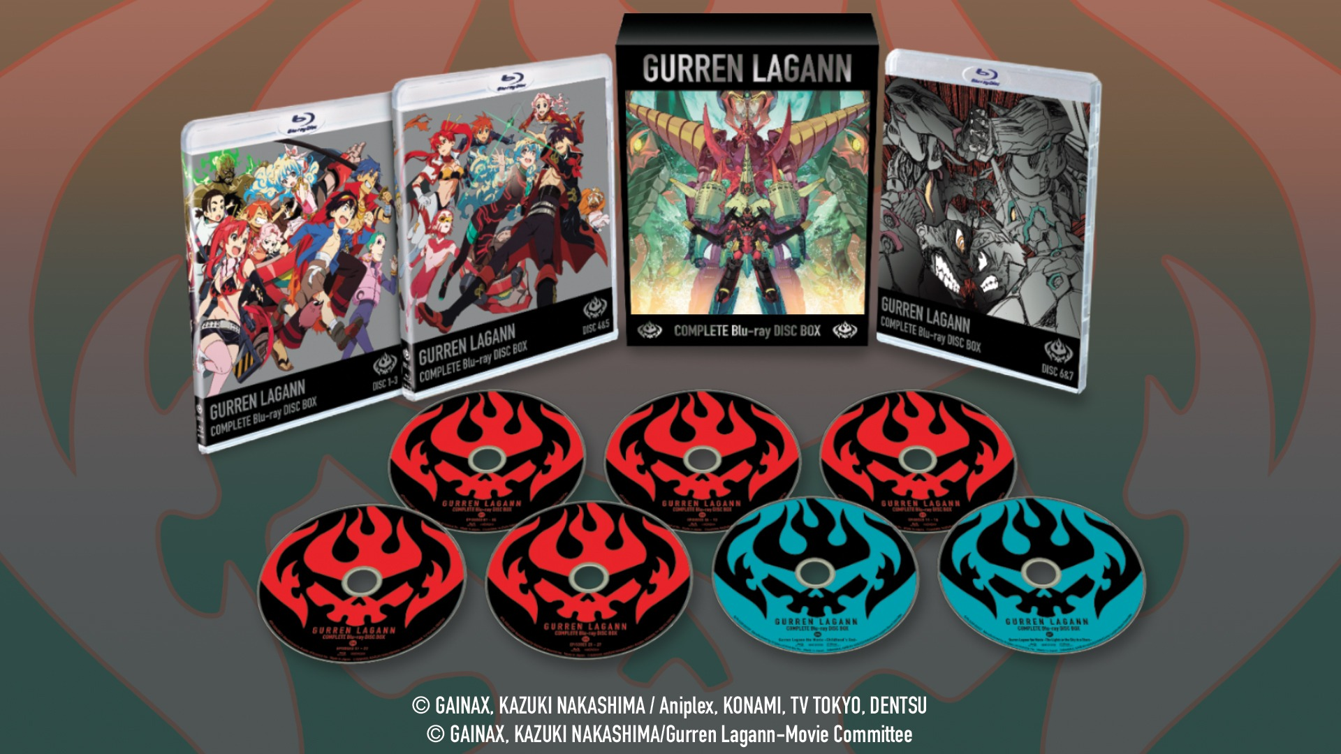 rightstuf holiday sale