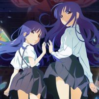 Funimation Debuts New Higurashi Dub and Releases Cast Information