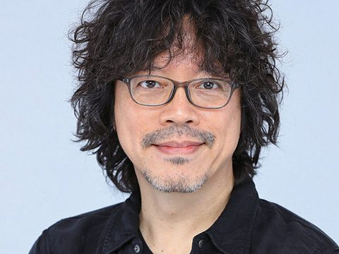 Monster, Master Keaton Creator Naoki Urasawa Working on Anime