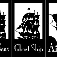 Seven Seas Creates New Imprint for Future Light Novels