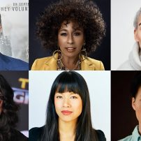 Live-Action Cowboy Bebop Watch: Additional Cast Members Revealed
