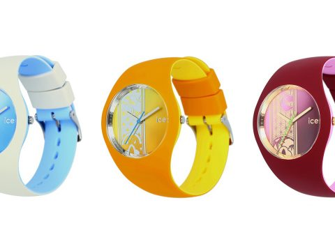 The Time is Right for Stylish Demon Slayer Watches