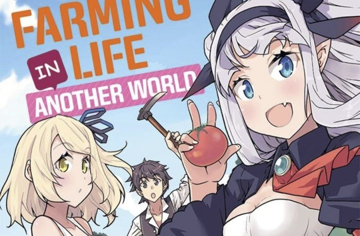 Exclusive Interview: A Chat with the Creators of Farming Life in Another World