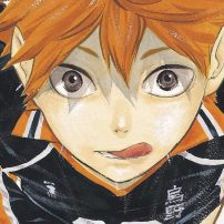 Haikyu!! Manga is About to Rise to an Amazing 50 Million Copies