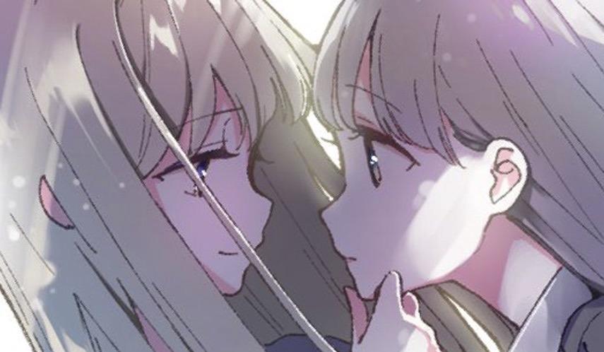 A Chat with Lilyka's Yuri Manga Creator Mintaro