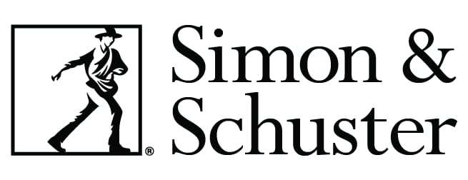 Simon & Schuster