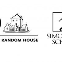 American Booksellers Association Fights Simon & Schuster Sale to Penguin Random House