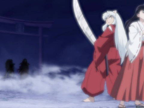 How Yashahime Opens the Gateway to Major Inuyasha Nostalgia