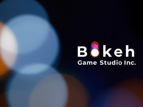 Silent Hill Creator's New Studio Bokeh Reveals First Game